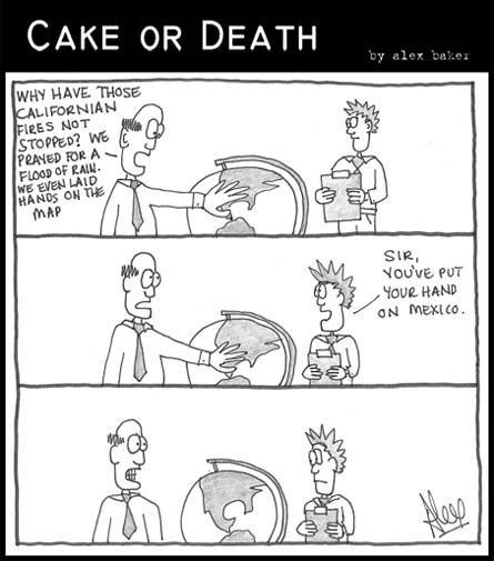 Cake or Death Cartoon 28 (8 Nov 2007).jpg