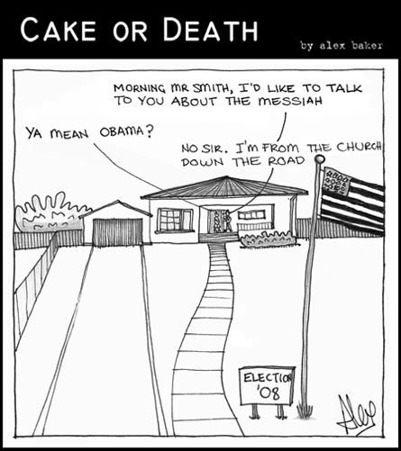 Cake-or-death-cartoon-83-6-november-2008-cartoon-obama