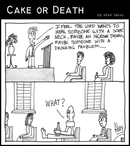 cake-or-death-cartoon-39-24-jan-2008