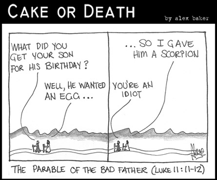 cake-or-death-cartoon-104-march-26-2009-bad-father-cartoon