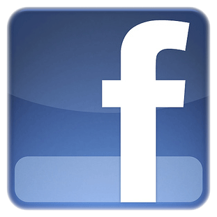 Like me on Facebook